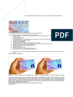 Hy PAN Card is Necessary