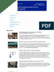 ADB Social Development and Poverty CoP Newsletter September 2013 Rel090213