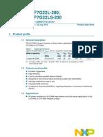 BLF7G22L-200_7G22LS-200