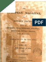 Purn Puri 1792