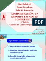 Cap10_ControlOrganizacional_2011_
