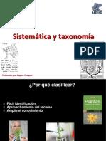 Presentación_semana_16_TAXONOMIA2