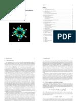 Libro Analisis de Densidad Electronica