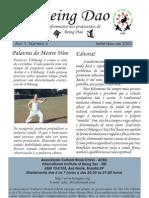 155318980-100955026-Respiracao-Chi-Kung.pdf