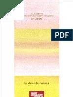 MD_es_1876.pdf