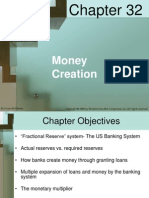 6 Money Creation (1)