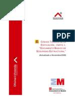 hipotesis de combinación.pdf