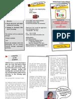 Seminar Brochure Latest Editing