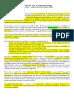 Ibañez, T - La Construcción Social Del Socioconstruccionismo