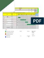 workplan (edited).xlsx