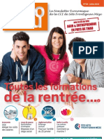 newsletter CCI n°28 web.pdf