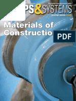 buildingabetterboilerfeedpumpusingvespel-cr-6100-