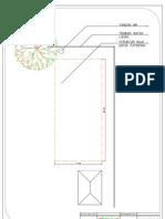 plan_recover Model (1).pdf