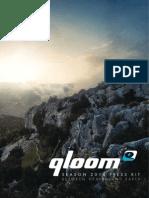 QLOOM_S14