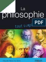 151869900-Claude-Henry-Du-Bord-La-Philosophie.pdf