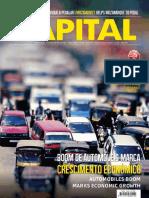 Revista Capital 68