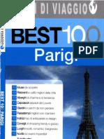 Diari Di Viaggio Best 100 PARIGI