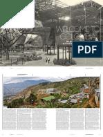 Six designers tell about new zestin Colombian.pdf