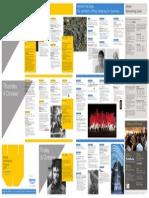 WAF-2012-programme.pdf