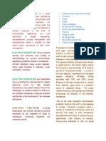 MR broucher.pdf