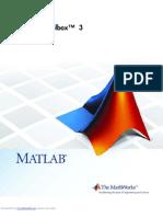Database Toolbox 3