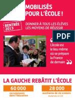 Tract_educ_2013_BAT.pdf