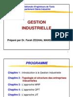 Gestion Industrielle 2_06