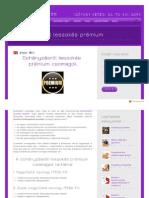 Biorezonanciameres Dohanyzasrol Leszoktatas Dohanyzasrol Leszokas Premium (1)