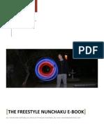 The Freestyle Nunchaku eBook Ver 1 0
