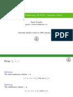 Pset1 Solution Slides