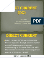 6- Direct Current_2