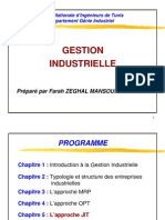 Gestion Industrielle 5_03