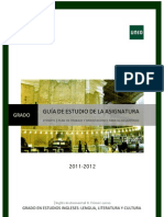 Guia Parte 2 Ing Inst II Curso 2011-2012 (1)