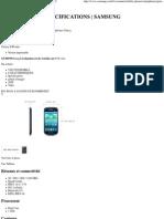Galaxy S III mini - SPÉCIFICATIONS _ SAMSUNG.pdf
