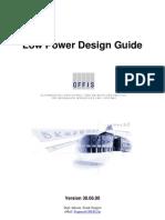 Lp Design Guide
