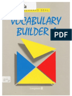 31279594 Vocabulary Builder 1