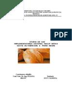 86853480-studiu-HACCP