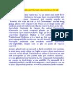 CANCER-PLANTA CARE VINDECA CANCERUL.doc