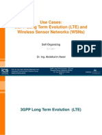 SON-L4-use-cases-v1
