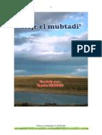 Hajr El Mobtadi