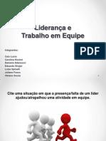 liderancatrabalhoequipe-120530063121-phpapp01
