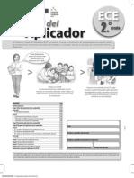 Manual Del Aplicador 2 ECE MC EQP
