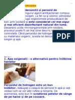PEROXID de HIDROGEN.doc