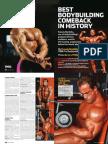 15 UK Best Bodybuilding Combk3
