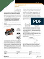 Victaulic+-+Design+Data+for+Seismic+Application.pdf