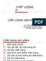 Slide Quan Tri Chat Luong 9774