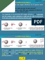 PRESENTACION 2 GPO3 fisica2 2012-2