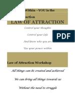 LOA-1.pdf