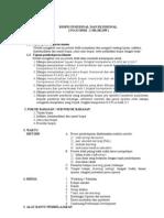 Modul 1 onko -Biopsi.doc