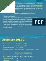 PRESENTACION 1 GPO3 fisica2 2012-2